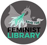 Feminist Library And Information Centre
